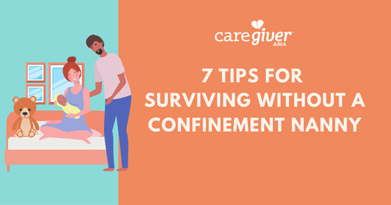 1200x630_7 Tips for Surviving without a Confinement Nanny
