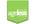 Ageless Online