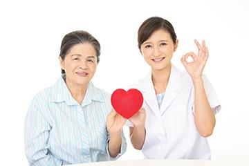 72dpi heart nurse plus old woman.png