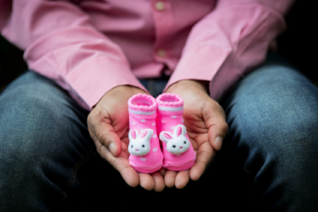 There are a variety of pregnancy tricks that can help you choose your baby's gender.