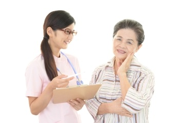 Thinking of hiring a nurse? Find out about the benefits of having one.