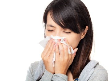 Here's what freelancers can do when they get sick
