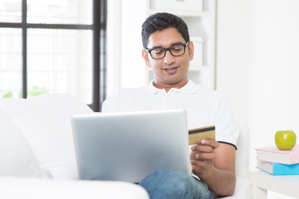 Here are some tips on how to get repeat customers
