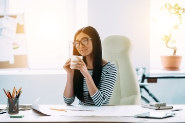 Here are some tips on how to make a living as a freelancer!