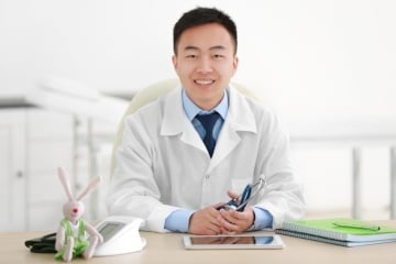 Are you ready to be a locum doctor in Singapore?