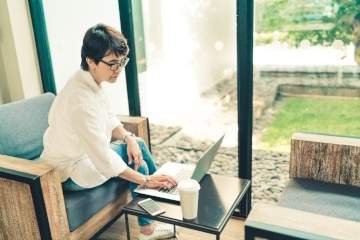 Here's a guide on how to get started as a freelancer!