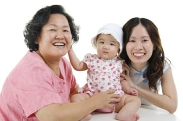 Many parents with newborns are finding confinement nannies in Singapore to help them with their postnatal care.