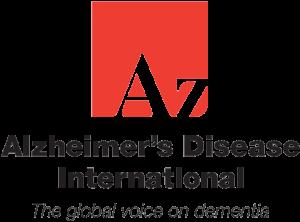 ADI-logo-red-black-transparent-300643-edited.png