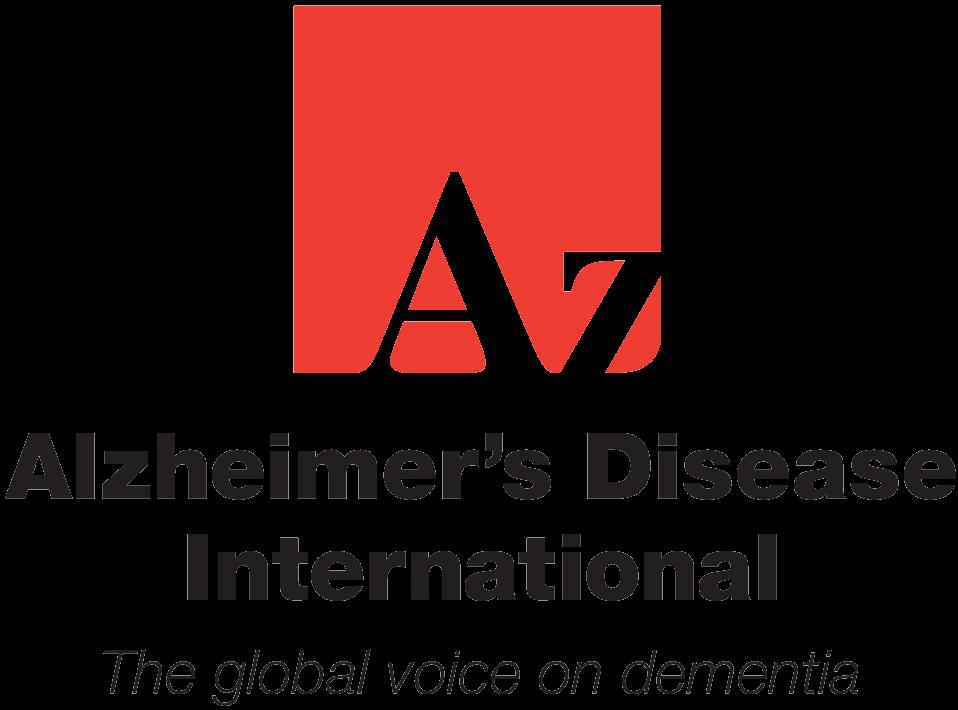 ADI-logo-red-black-transparent.png