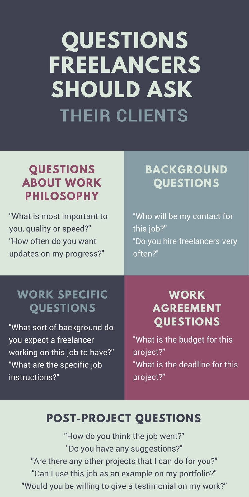 Questions Every Freelancer Should Ask Their Clients (1).jpg