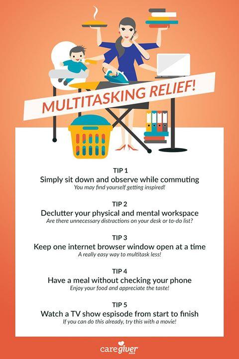 multitasking mum.jpg