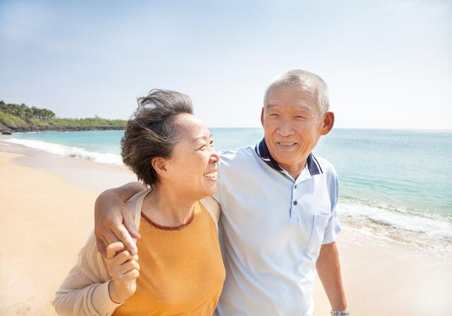 Here are a few ways on how we can prevent arthritis at any age.