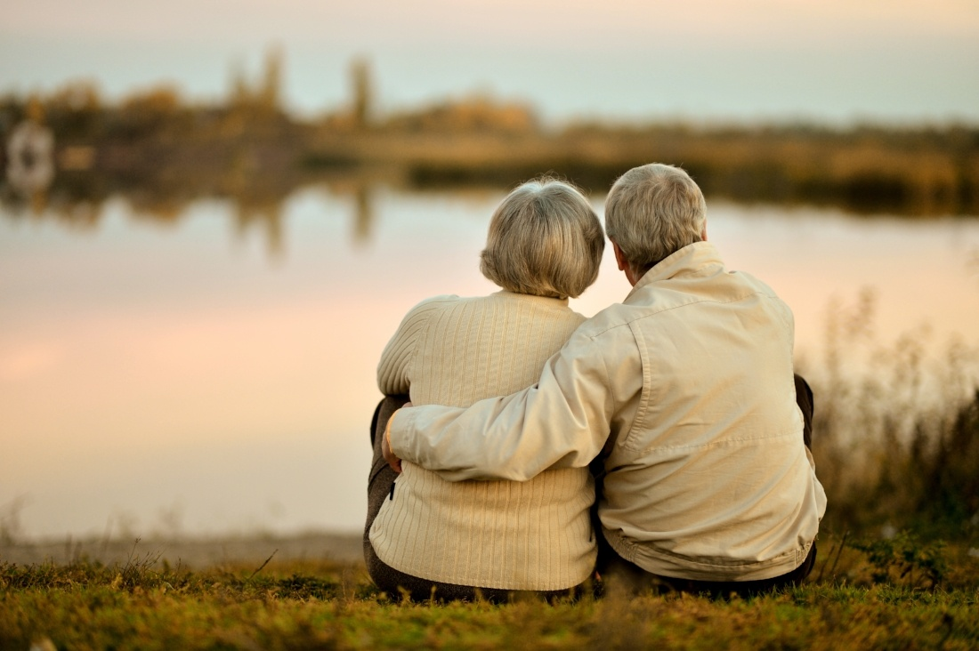 Hearing loss is very prevalent in adults 65 and older and affects those who have it physically and psychologically.