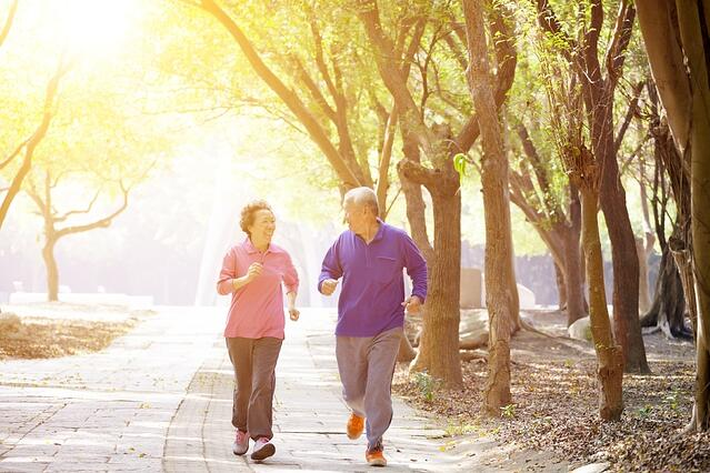 What is arthritis and how to prevent it?