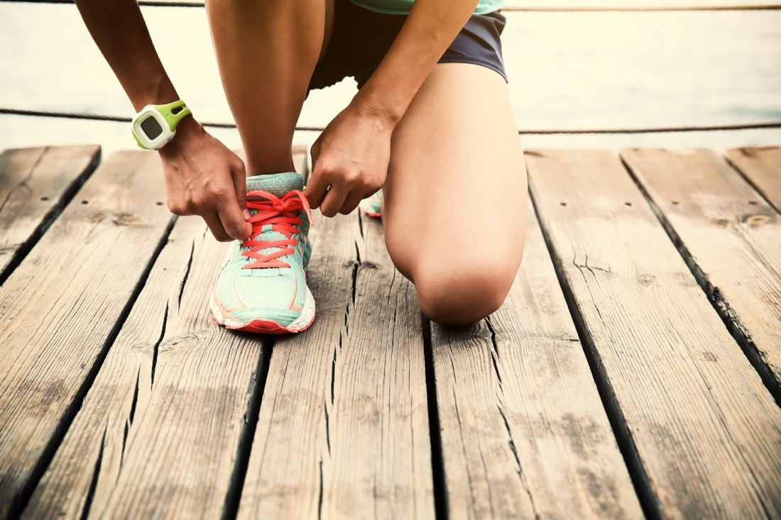 Let us help you to understand the different types of fitness wearables