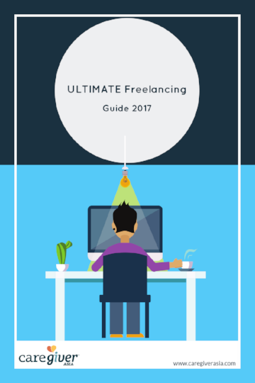 the ultimate freelancing guide cover page-641283-edited.png