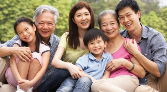 A Will stops unnecessary delays and less stress for your heirs.