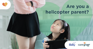 CGA EDM HELICOPTER PARENT