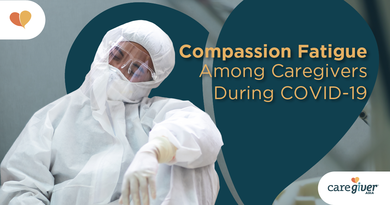 CGA_COMPASSION_EDM