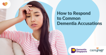 Copy of Copy of DS - How to Respond to Common Dementia Accusations