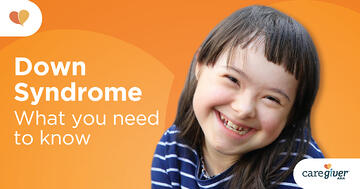 Down-Syndrome-What-You-Need-To-Know