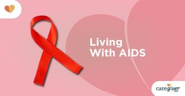 EDM AIDS
