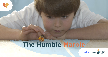HumbleMarbleBlog