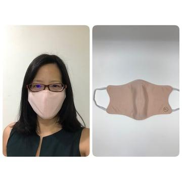 reusable mask RL mask