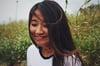 Jocelyn Lee