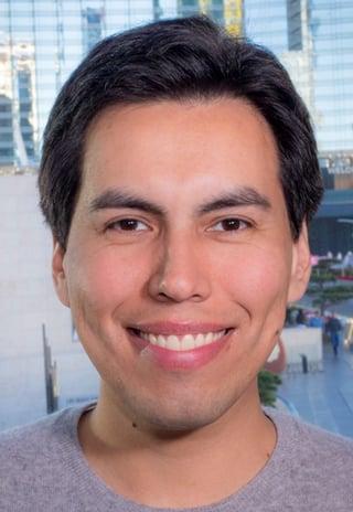 Luis_cropped.jpg