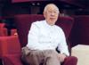 Dr Jeffrey Po