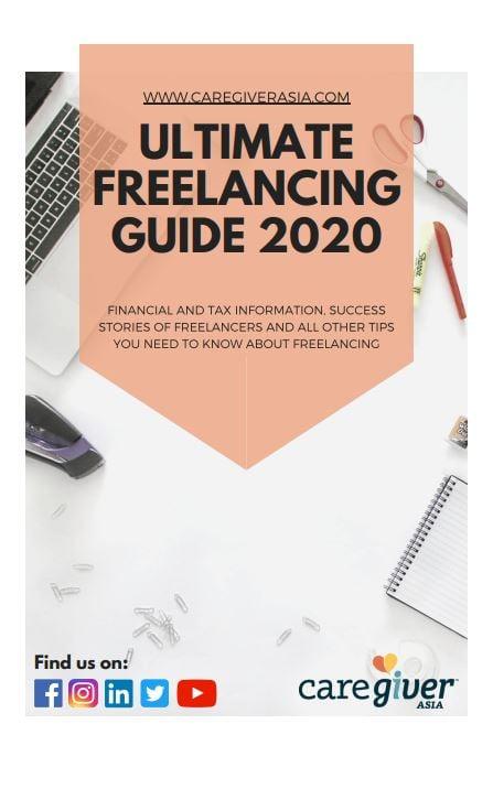 Ultimate freelancing guide 2020-1