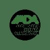 Alzheimer's Association of Singapore