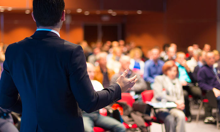 Producing presentations and lecturing are some of the income-generated jobs GPs can do.