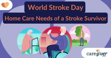World Stroke Day-3