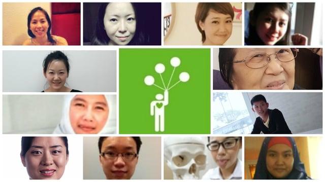 FacesOfCaregiverAsia.jpg