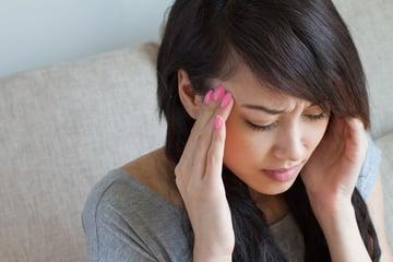 Pregnancy_Headaches