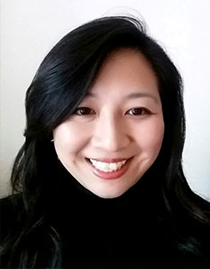Wan Ling Yeo