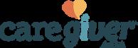 CaregiverAsia logo