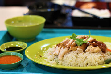 nday food_chicken rice 1