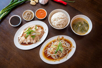 nday food_chicken rice 2