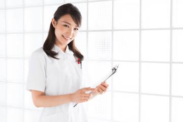 Career tracks for nurses