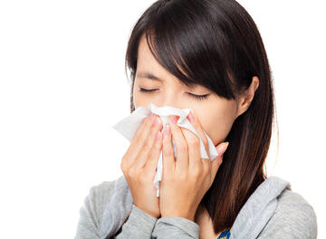 The period of illness is the time when the patient is most contagious and experiences the most symptoms.