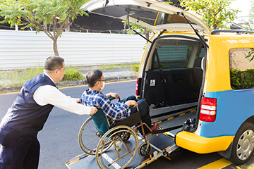 There are valid reasons why you should pick a non-emergency ambulance for your medical needs.