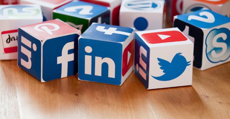 social-media-blocks