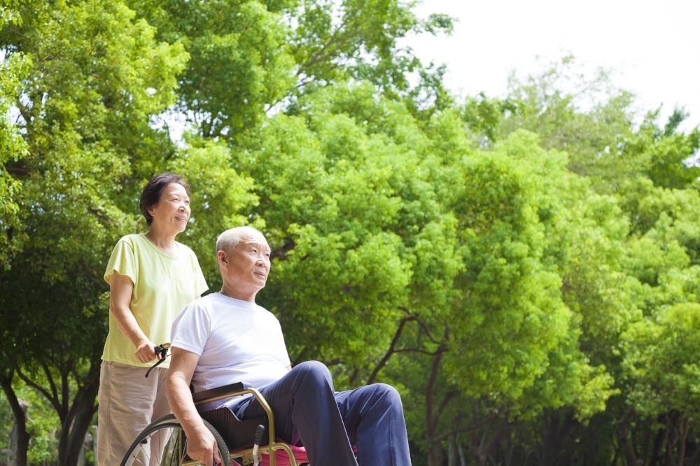 There are many local agencies and platforms like CaregiverAsia where people can look for various jobs as a caregiver.