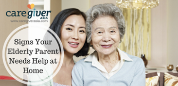 Signs Your Elderly Parent Needs Help at Home-374444-edited.png